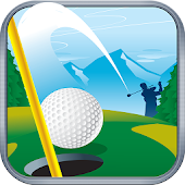 Play Mini Golf Games 2015