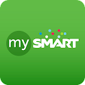 My Smart Account icon