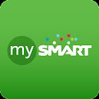 My Smart Account icon