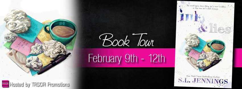 INK & LIES BOOK TOUR.jpg