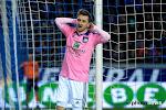Marin droomt van terugkeer naar Bundesliga