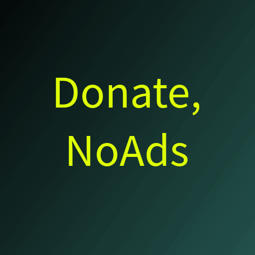 Donate-Remove-Ads
