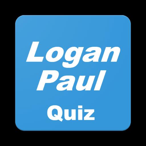 Logan Paul Quiz