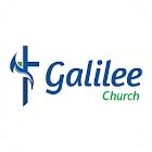 Galilee United Methodist icon
