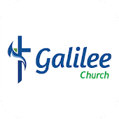 Galilee United Methodist