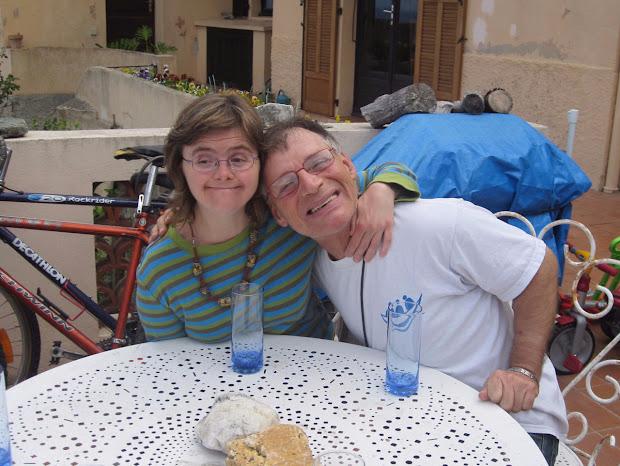 vacances-ancv-pour-personnes-handicapees-mentales-larche