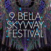 Bella Skyway Festival 2017