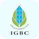 Indian Green Building Council Download on Windows