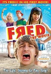 Фред: Филмът