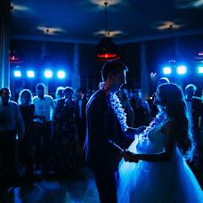 Wedding photographer Mariya Ilina (maryilyina). Photo of 27.03.2017