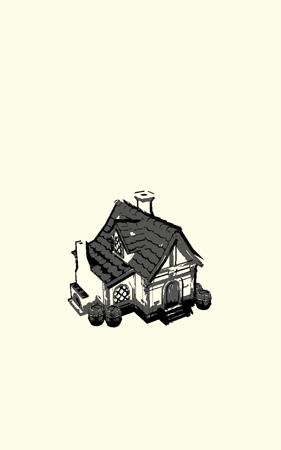 House sketch 3d lwp free android apps on google play for 3d sketch online
