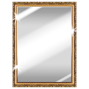 Best Mirror