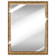 Best Mirror apk
