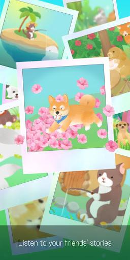 My Little Terrarium - Garden Idle 2.2.10 screenshots 6