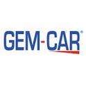 GEM-MOBILE icon