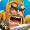 Lords Mobile file APK for Gaming PC/PS3/PS4 Smart TV