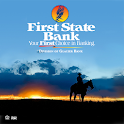 First State Bank Mobile icon
