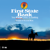 First State Bank Mobile