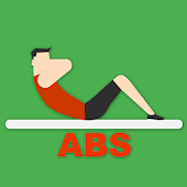 My coach: Abs