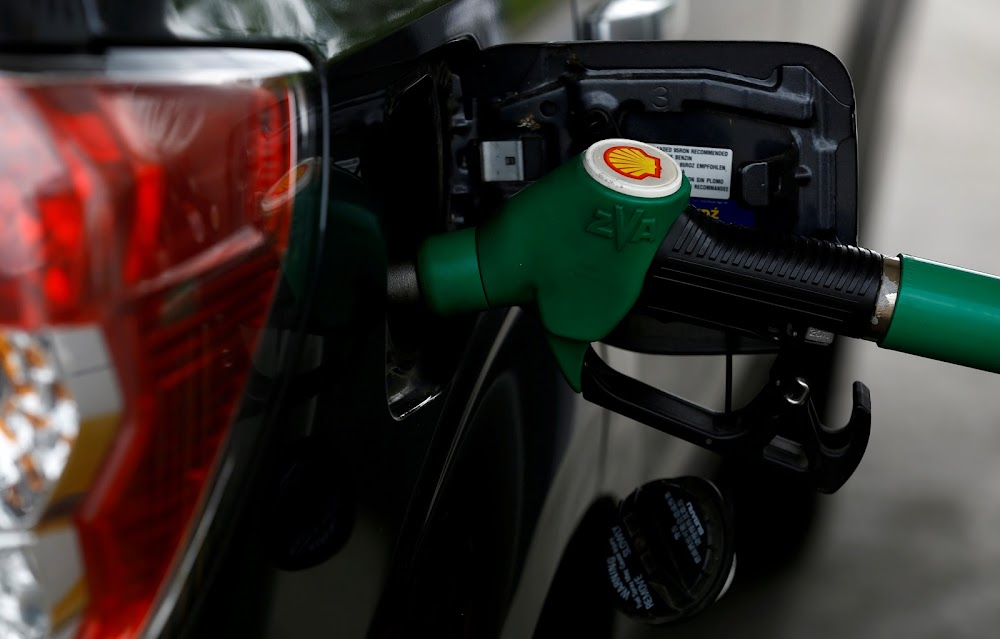 Huge fuel increases to hit as oil recovers, says AA - Business Day