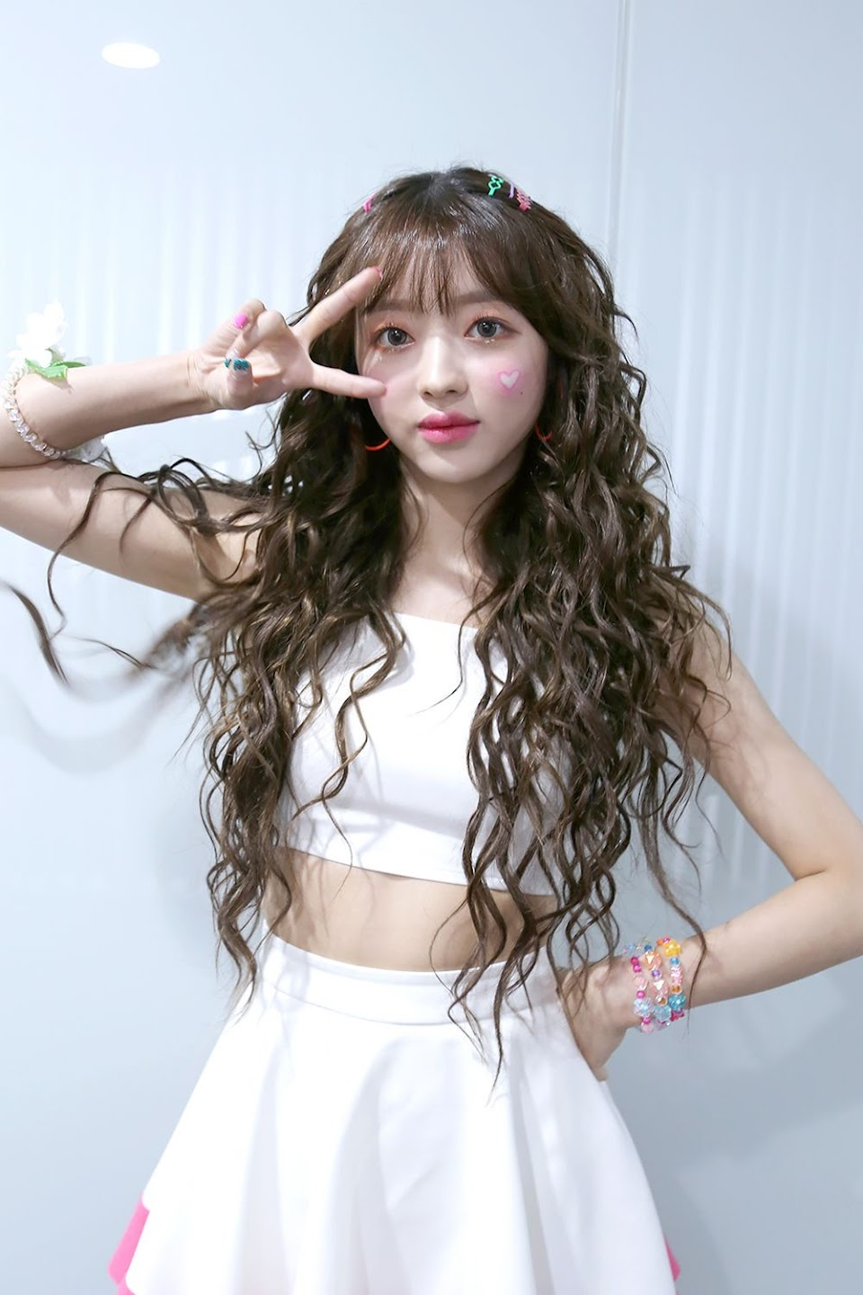yooa stage 46