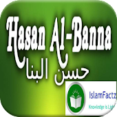 Biography of Hassan al-Banna