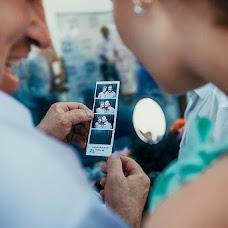 Wedding photographer Fotokabina Fotobudka (id152134768). Photo of 05.11.2015