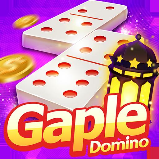 Vigor Domino Gaple - 99 QiuQiu - Revenue & Download