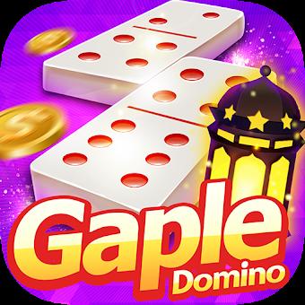 Download Domino Qiuqiu Kiukiu 99 Gaple 2018 On Pc Mac With Appkiwi Apk Downloader