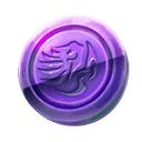 イベントコイン