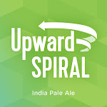 Third Space Upward Spiral