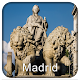 Download Madrid Guía For PC Windows and Mac