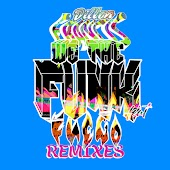 We The Funk (Remixes)