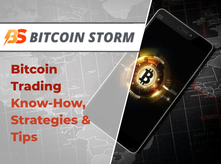 bate online broker bitcoin
