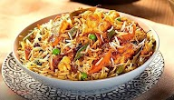 A-One Chicken Biryani photo 6