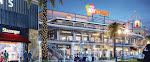 AIPL Joy Street Commercial Space In Sector 66 Gurgaon