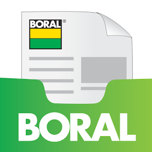 boral limited Manufactures and distributes building and construction materials boral ltd engages in the provision of building and construction materials it operates through the following segments: boral australia, usg boral, and unallocated.