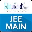 JEE Main