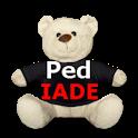 PedIADE icon