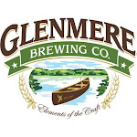Logo for Glenmere Brewing