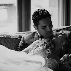 Wedding photographer Mario Caputa (avangardphoto). Photo of 19.05.2016