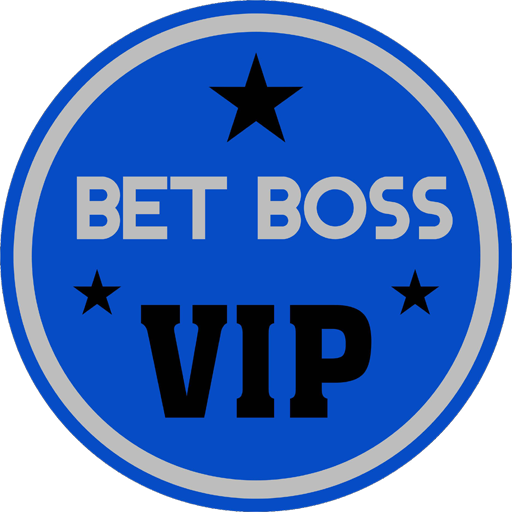 Betting Tips Vip 4