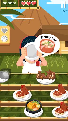 Mukbang Pinoy Edition