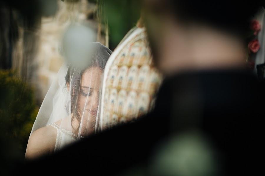 Fotograf ślubny Bartłomiej Zackiewicz (zackiewicz). Zdjęcie z 30.05.2019