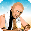 Chanakya Niti APK