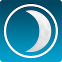 TimePassages icon