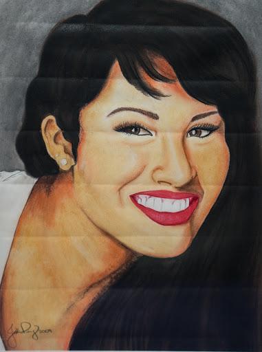 Celebrating Selena Fotos Y Recuerdos Google Arts Culture