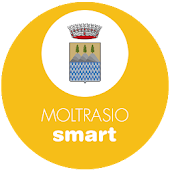 Moltrasio Smart