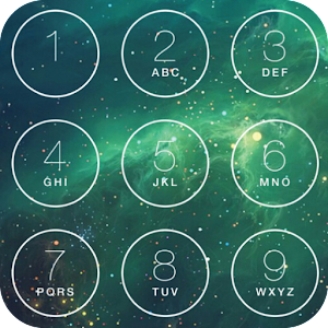 Notification Lock Screen OS 10 APK for Blackberry | Download