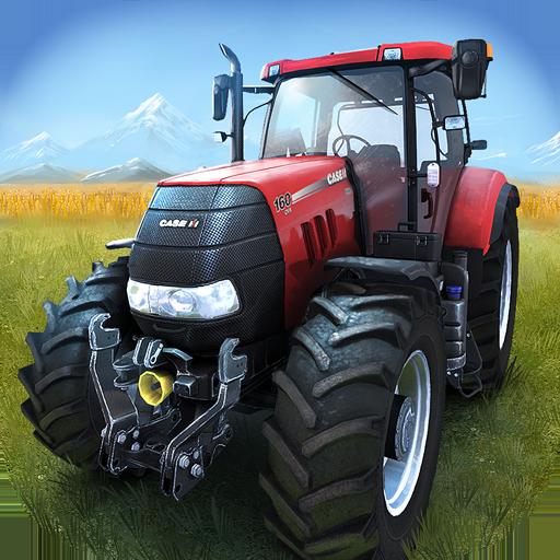 Farming Simulator 14 (game)